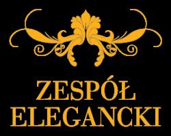 Zespół Elegancki